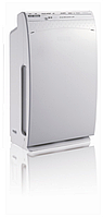 Воздухоочиститель EWT AP-301G