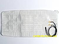 Универсальный обогрев зеркала грузового транспорта V2 24В. Нагревательный элемент для зеркал заднего вида