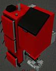 Котлы на пеллетах Altep KT-2ESH 62 кВт, фото 2