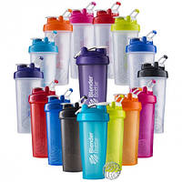 Шейкер Blender Bottle CLASSIC 28oz 830 ml