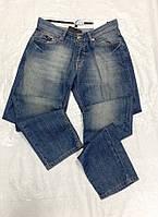Джинсы  в стиле Richmond blu мужские оригинал, фото 1