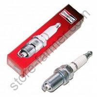 Свеча CHAMPION для 2-тактных двигателей: бензопилы, мотокосы