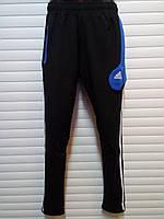 Футбольные брюки Adidas