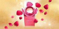 Смягчающее средство Oriflame «Нежная забота» с розовым маслом