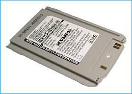 Аккумулятор для LG VX8000 800 mAh