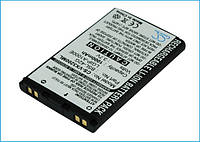 Аккумулятор для LG LG350 1000 mAh, фото 1