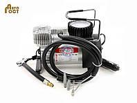 Автомобильный компрессор Elephant КА-12500