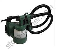 Распылитель электрический ПРОТОН ПК-950