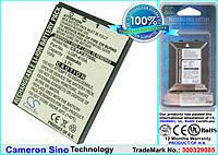 Аккумулятор для LG 278A 800 mAh