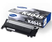Заправка картриджей, принтера Samsung Xpress SL-C430W, C480W, C480FW