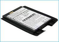 Аккумулятор для LG KU960 850 mAh