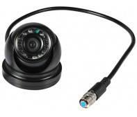 Автомобильная мини-купольная камера HDCAM8038