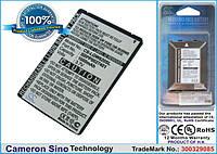 Аккумулятор для LG GX500 1000 mAh