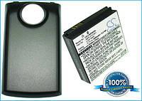 Аккумулятор для LG E900 2400 mAh