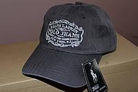 Мужская кепка Поло