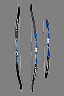 ЛУК-66/32 - Blue Q лук рекурсивного типа