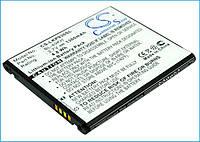 Аккумулятор для LG P960 1300 mAh, фото 1