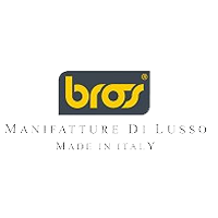 Bros (Италия)