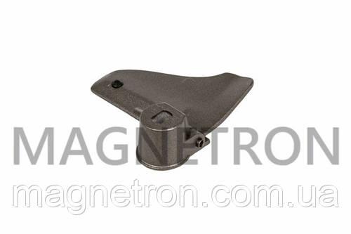 Лопатка к хлебопечке Redmond RBM-M1900
