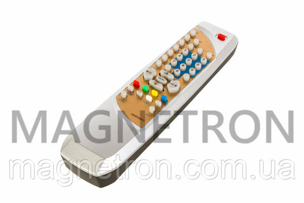 Пульт ДУ для телевизора Thomson 29DMV88KH