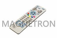 Пульт ДУ для телевизора Thomson RCT311SС1G