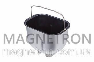 Ведро для хлебопечек Redmond RBM-M1900