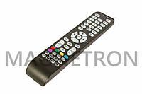 Пульт ДУ для телевизора Thomson RC-1994925