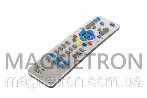 Пульт ДУ для телевизора Thomson RCT311TAM1
