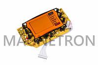 Плата управления к мультиварке Redmond RMC-M45011