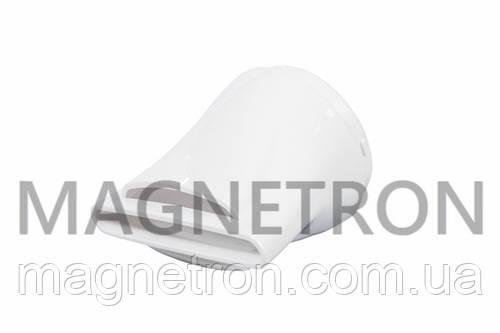 Насадка-концентратор для фенов Rowenta CS-00131285