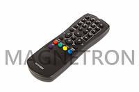 Пульт ДУ для телевизора Thomson RC1113022