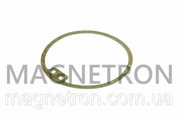 Прокладка кольца горелки для варочных панелей Bosch 619252, фото 2