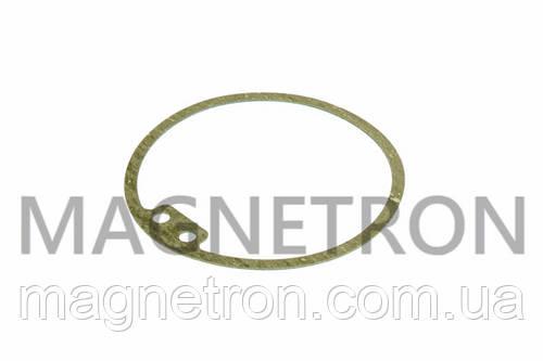 Прокладка кольца горелки для варочных панелей Bosch 619252