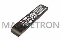 Пульт ДУ для телевизора Thomson RC1994301