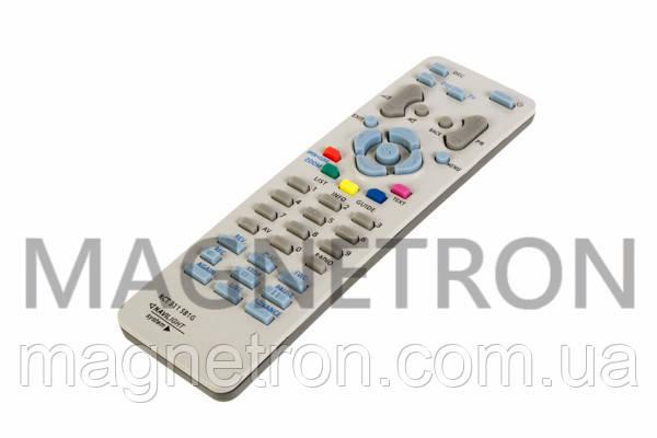 Пульт ДУ для телевизора Thomson RCT311SB1G, фото 2