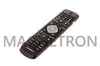 Пульт ДУ для телевизора Philips RC996590009748