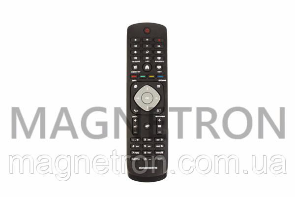 Пульт ДУ для телевизора Philips RC996590009748, фото 2