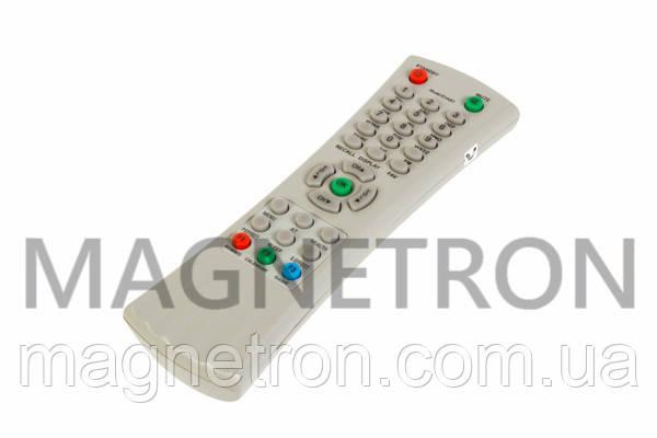 Пульт ДУ для телевизора Thomson R-166, фото 2