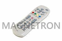 Пульт ДУ для телевизора Thomson RCT116TA1G (Китай)