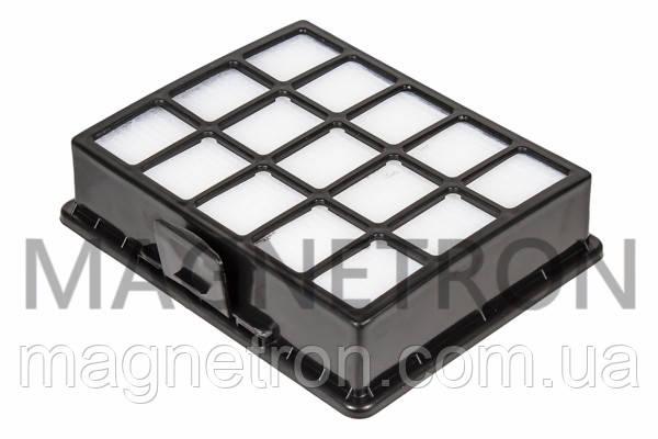 Выходной фильтр HEPA11 для пылесоса Samsung SC6500 DJ97-00492A, фото 2