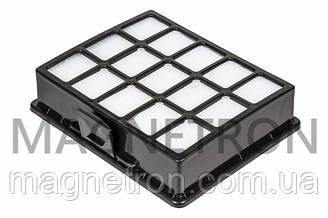 Выходной фильтр HEPA11 для пылесоса Samsung SC6500 DJ97-00492A
