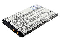 Аккумулятор для LG P715 1650 mAh