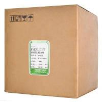 Тонер HP LJ P1005/1006/1505 (2x10кг) TTI (T125-S-20), фото 1