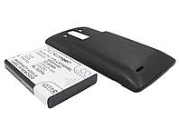 Аккумулятор для LG D856 6000 mAh, фото 1