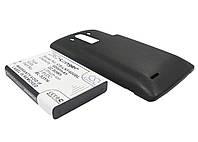 Аккумулятор для LG LS990 6000 mAh