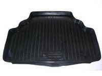 Коврик в багажник ВАЗ 2104 , Lada Locker