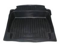 Коврик в багажник ВАЗ 2106 , Lada Locker