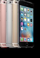 "Китайский айфон копия IPhone 6S+ (1sim), экран 5,7"" 4 ядра, Android, 8Гб, 8MP - бюджетный телефон дешево!"