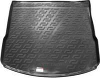Коврик в багажник Mazda CX-5 (12-) (Мазда СХ 5), Lada Locker