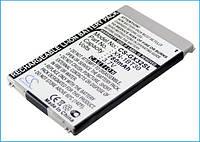 Аккумулятор для Sharp GX-F200 950 mAh